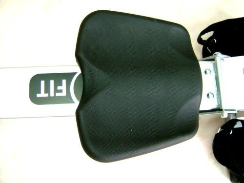 Rowing Machine Seat